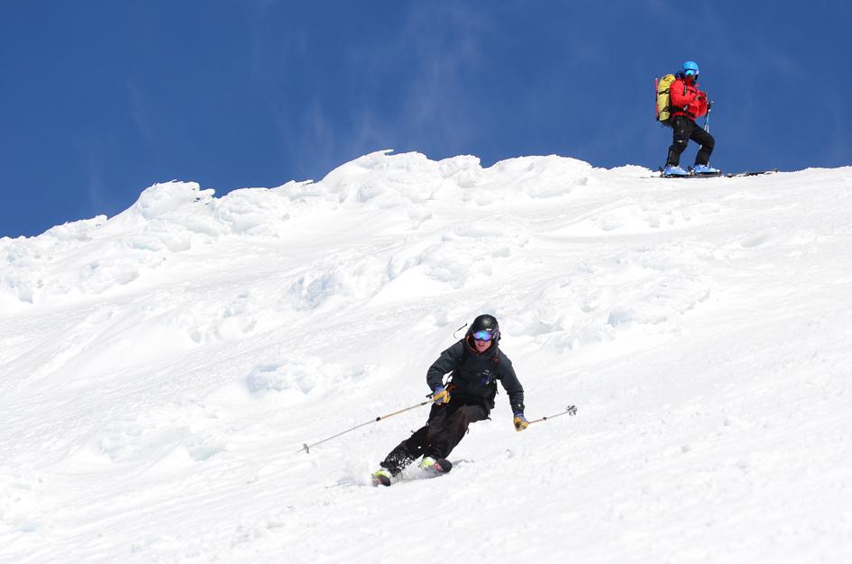 avalancha-skier-1