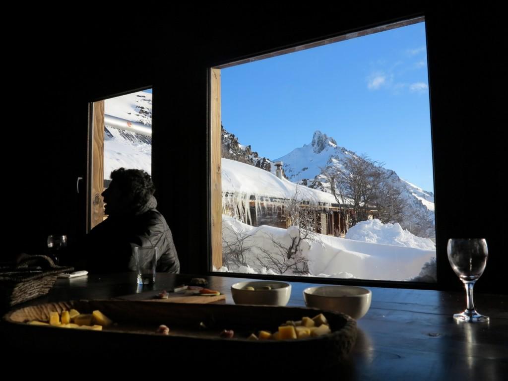 baguales-skiing-backcountry