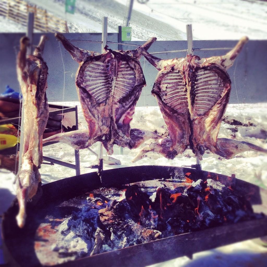 bbqchile-foodchile-lamb
