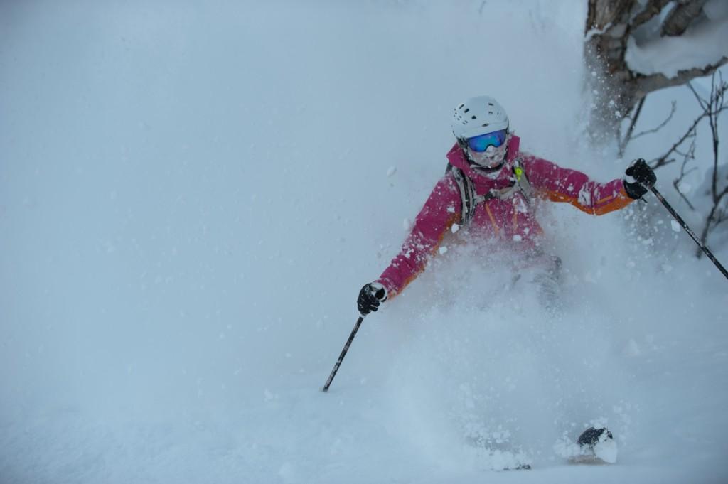 bc-skiing-women