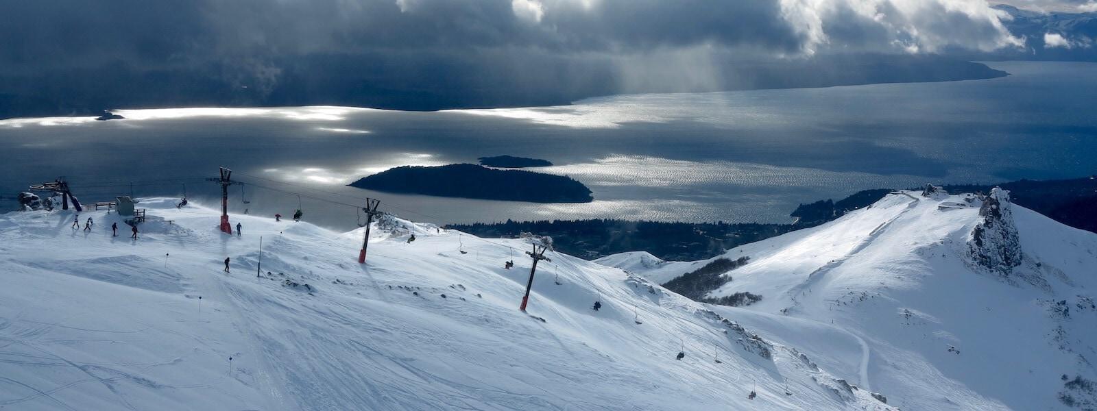 buenos aires ski resorts