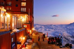 Valle Nevado Discounts – Limited Time Special 2015 Offer