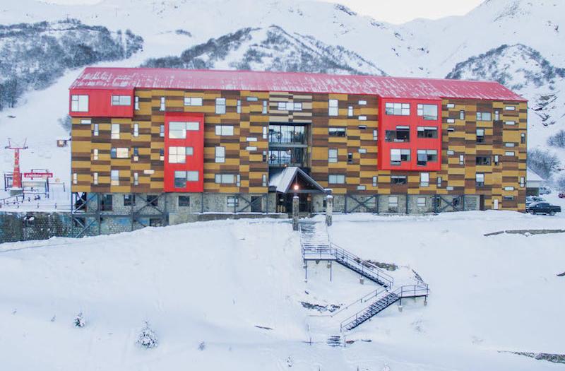 hotel-nevados-de-chillan
