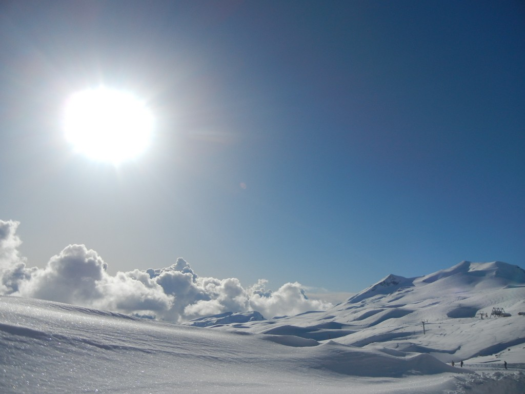 food-sun-southamerica-chile-argentina-snow