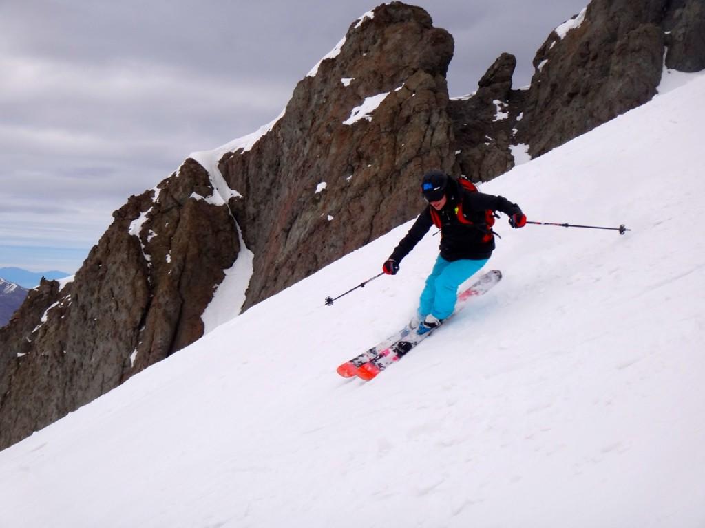 girls-ingridbackstrom-ski-girlscamp-snow-skiing