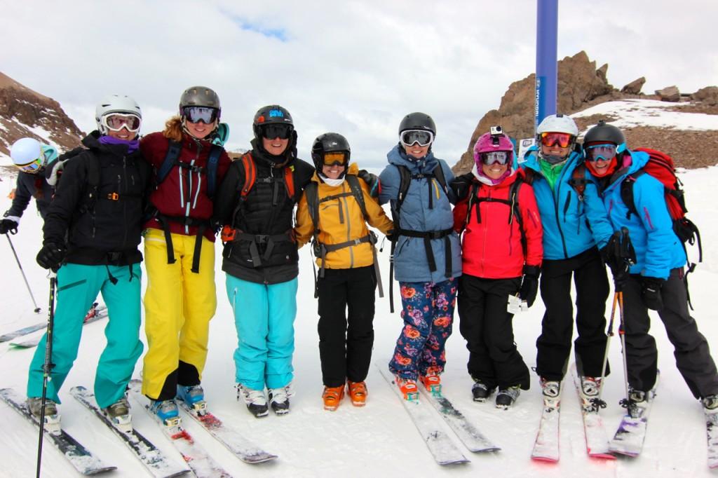 girls-ingridbackstrom-ski-girlscamp-summer