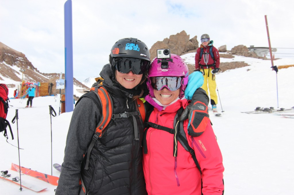 girls-ingridbackstrom-ski