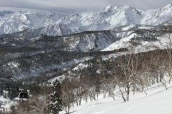 Epic Season Pass Holders Save $250 on Hakuba Guided Adventures