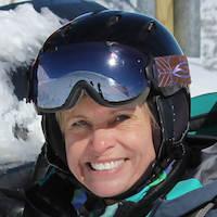 Heidi Dobrott