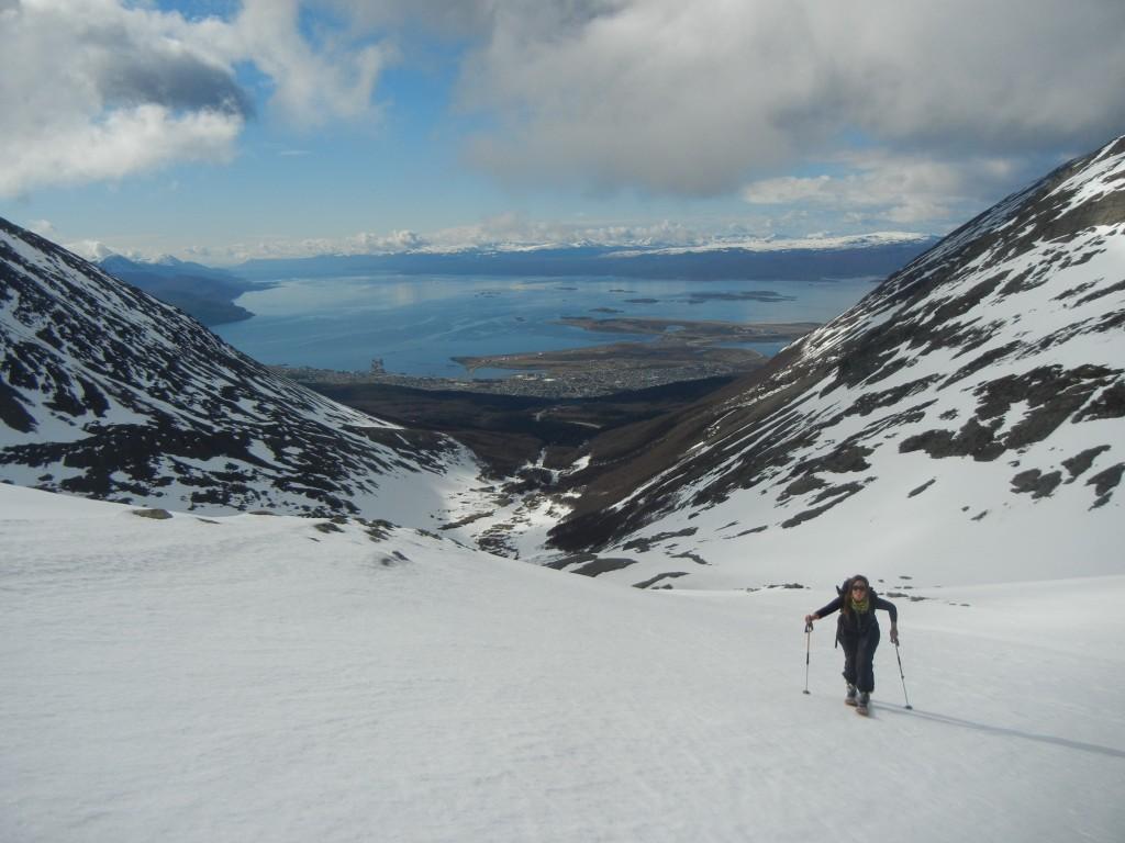 hiking-pantagonia-southamerica-chile-argentina-snow