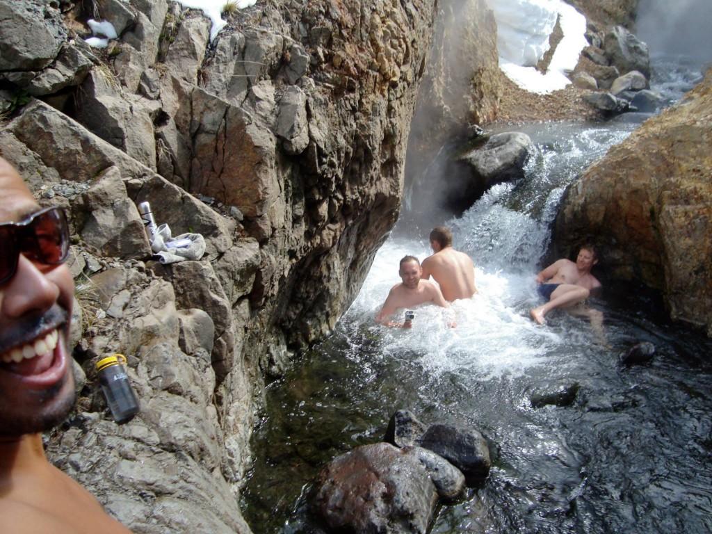 hotsprings-water-skiing