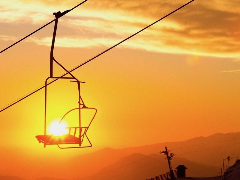 Laparva, Chile photo:Adam Clark