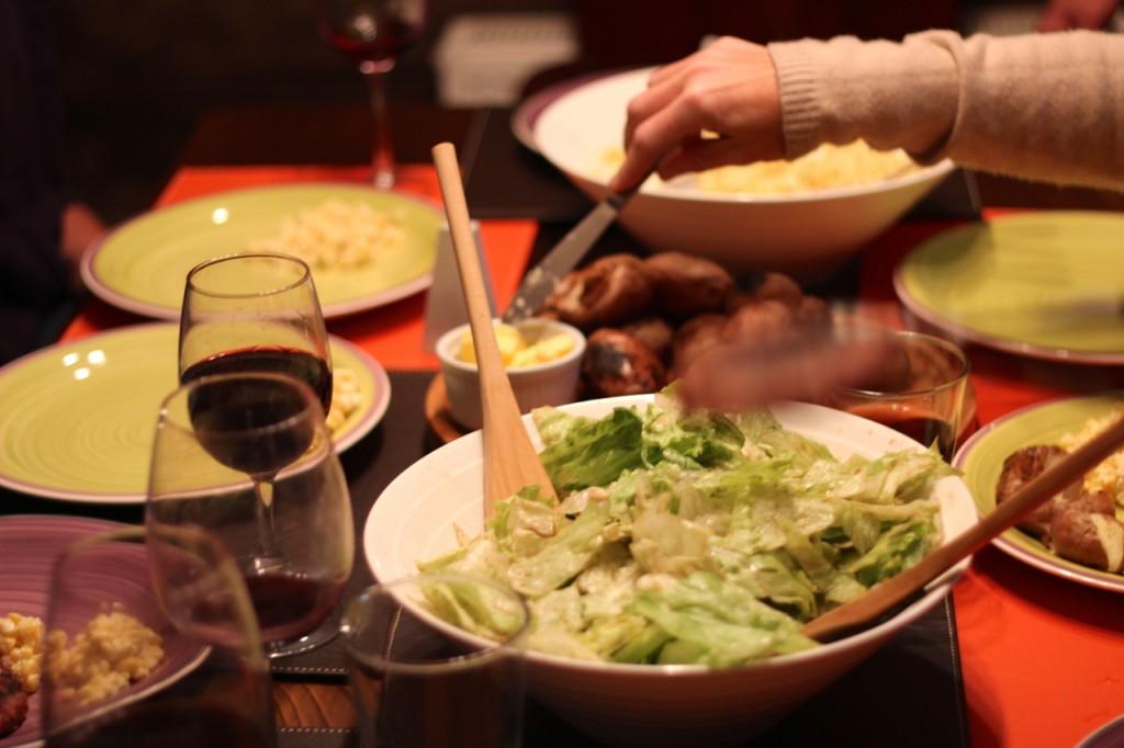 meal-womenscamp-ingridbackstrom