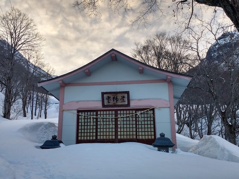 myoko-skiing