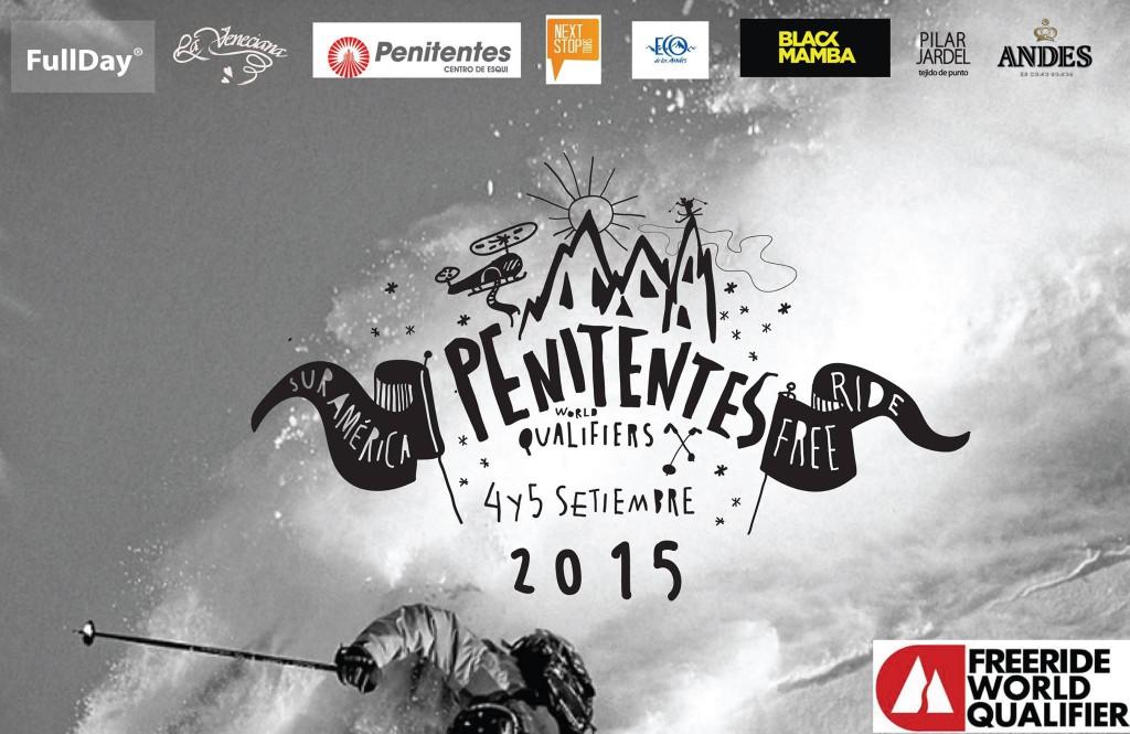 penitentes.logo