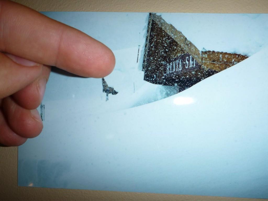 photo-proskier-skiing-powderquest