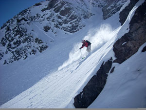 portillo_overview_image