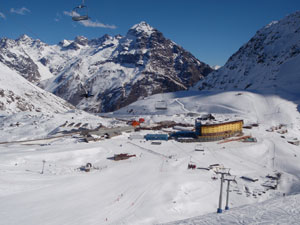 portillo_overview_image2