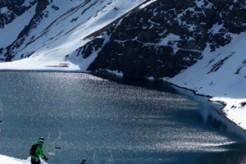 Ski Magazine's Top Ski Resorts in Chile