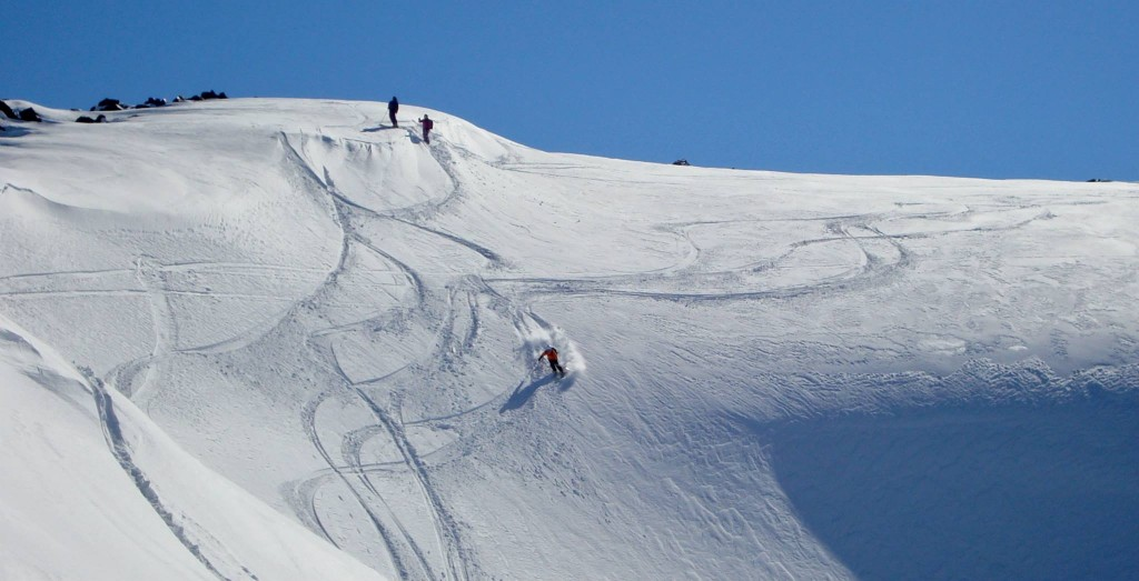 powder-southamerica-andes