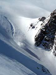 Valle Navado