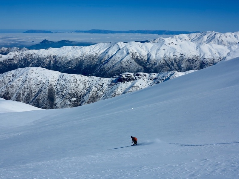 skiing-la-parva