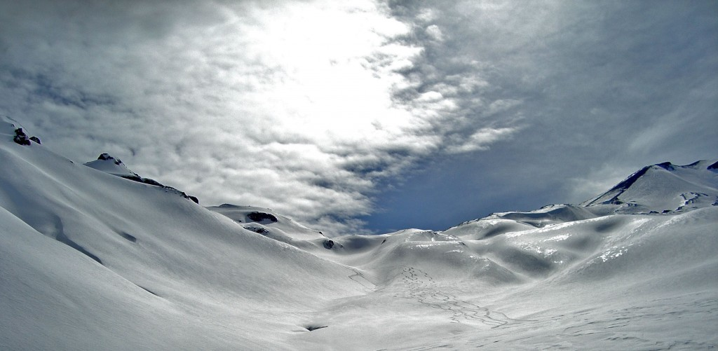 skiing-southamerica