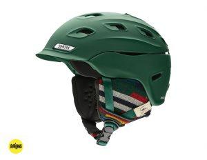 where to buy the smith vantage helmet