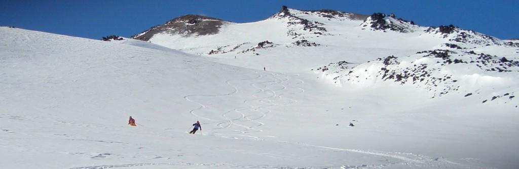 snow-skiing-