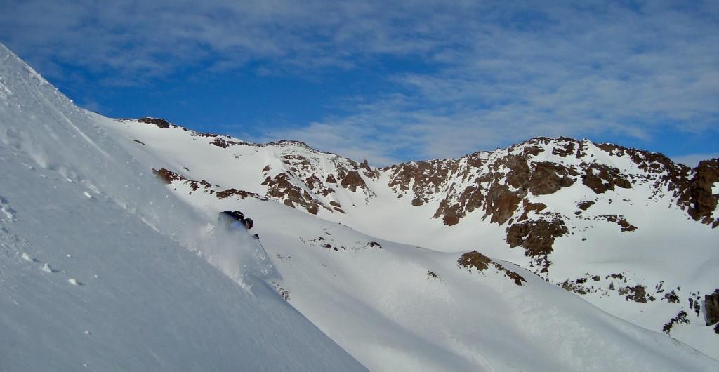 snow-southamerica-powderquest