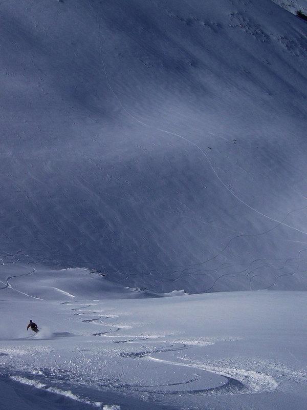 snow-southamerica-ski