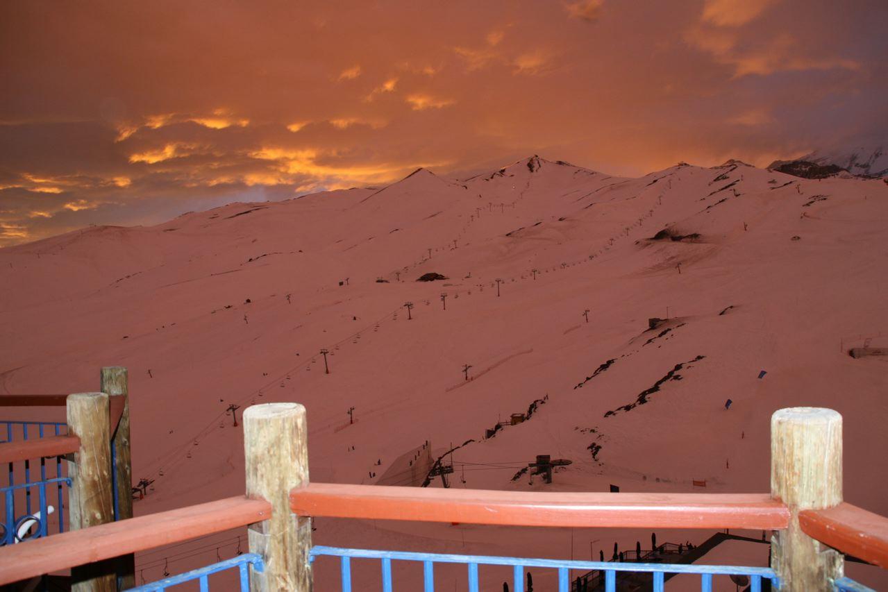 sunset-southamerica-chile