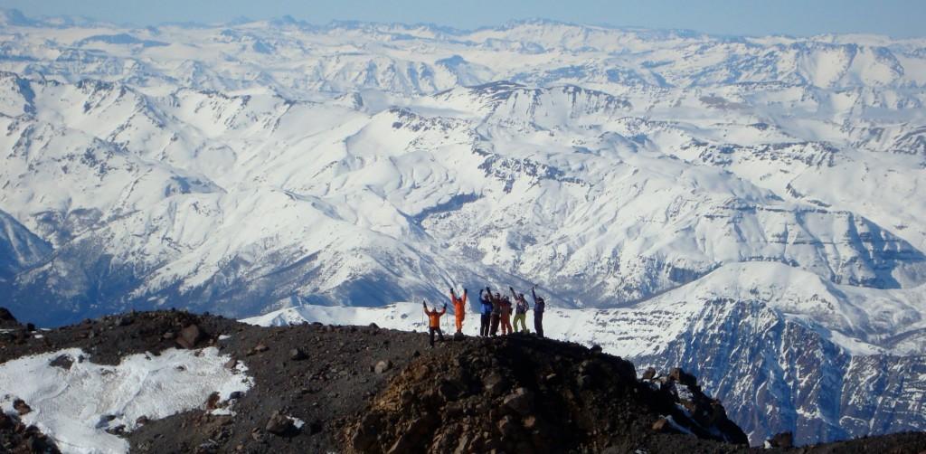 topoftheworld-snow-southamerica