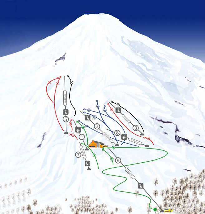 http://www.powderquest.com/wp-content/uploads/trail-map-pucon-lg.jpg